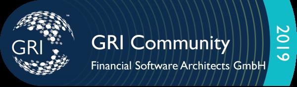 Fisa - GRI Community